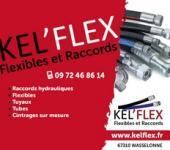 kel-flex