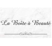 LA-BOITE-A-BEAUTE