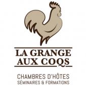 La-Grange-Aux-Coqs