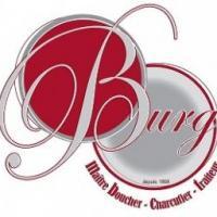 Boucherie-Charcuterie-Burg