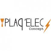 Plaqelec-concept
