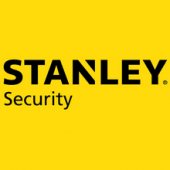 Stanley-Security