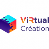 ViRtual-Creation